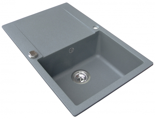 Stone Kitchen Sinks Uk : Stone Kitchen Sinks Uk Related Keywords & Suggestions - Stone Kitchen ...